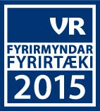 VR_Fyrirmyndarfyrirtki_2015-01