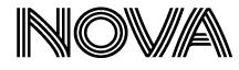 nova_logo_svart_
