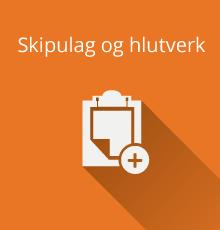 skipulag-og-hlutverk