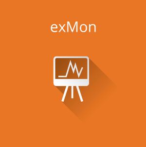 exmon