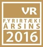 VR_Fyrirmyndarfyrirtki_2016-01